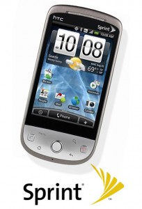 htc-hero-sprint-02