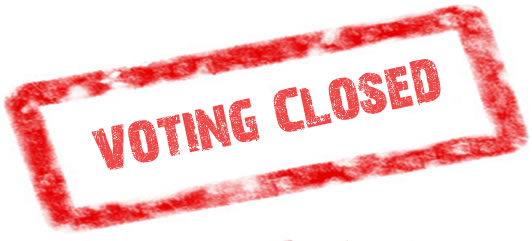 voting_closed