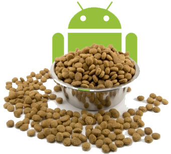 android-dogfood