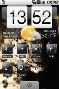 beautiful-widgets3