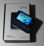 geeks-phone-one-unboxing5