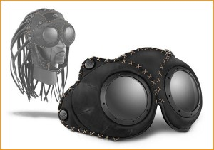 google-goggles