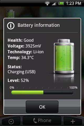 htc-battery-widget