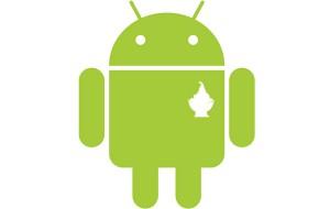Froyo-android