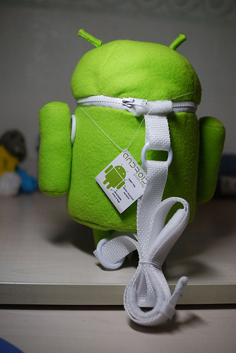 android-robot-bag4