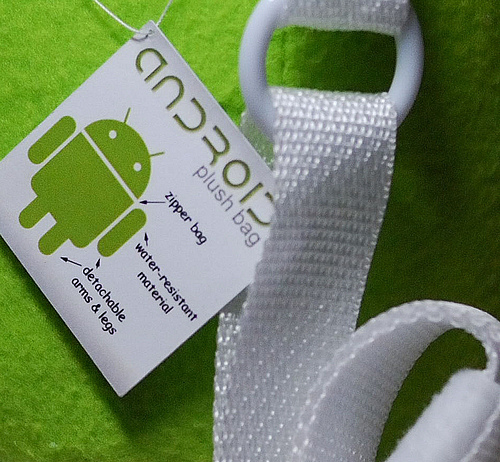 android-robot-bag5