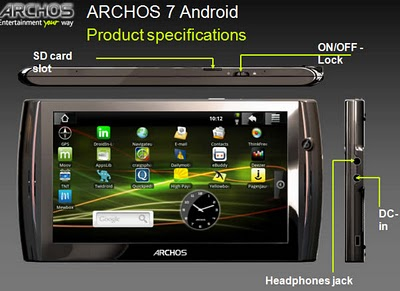 archos4-android-2