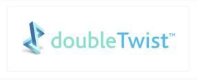 doubletwist-logo