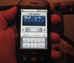 fmradio-300x256