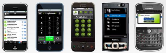 truphone-phones