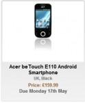 Acer-beTouch-E110