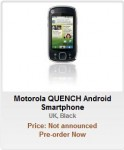 Motorola-Quench