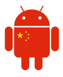 android-china-248
