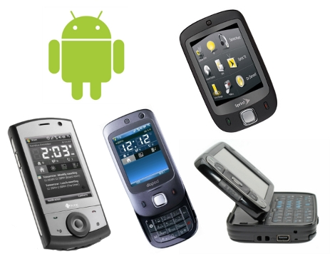 android-htc-kaiser-vogue-niki-polaris