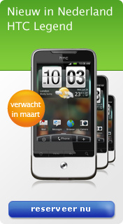 htc-legend-kpn