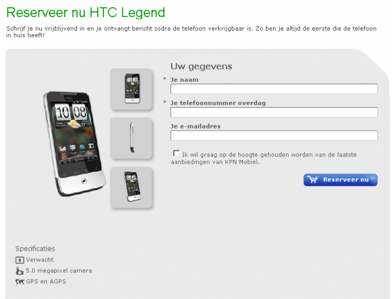 htc-legend-kpn2