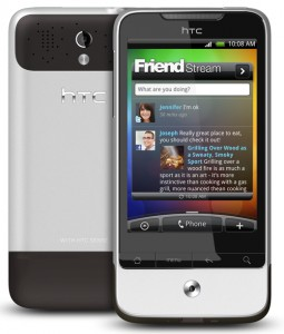 htc-legend5