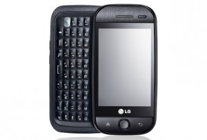 lg-gw620-t-mobile-virgin-media-uk-0
