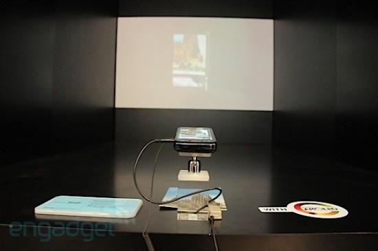 samsung-beam-projector
