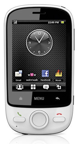 t-mobile-pulse-mini