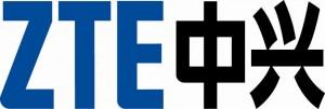 zte_logo1