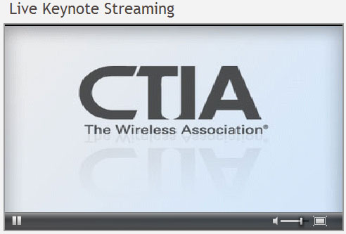 ctia-live