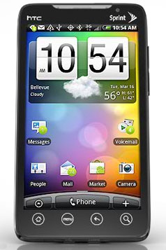 htc-evo-4g-5