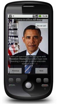 obama-android-app