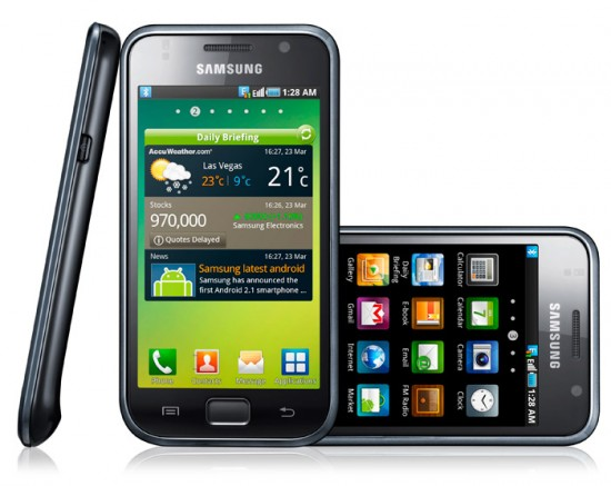 samsung-galaxy-s2