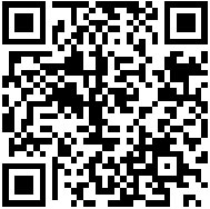 thickbuttons-qr