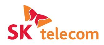 SK_telecom_OPEN_2006_emblem98_6011