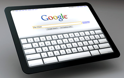 alg_google-tablet