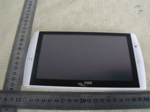 fcc-archos-7-home-tablet
