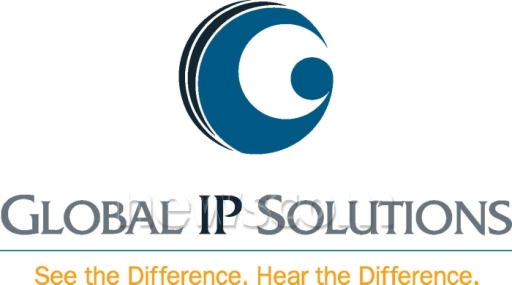 global-ip-solutions-gips