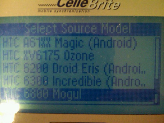 incredible-cellebrite