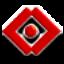 SportsTap Logo