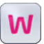 Wapedia Logo