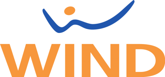 wind-logo