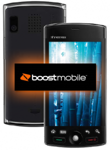 boostmobile_ziom600-220x300