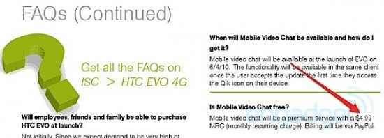 evo-evo-faq-499-qik-engadget