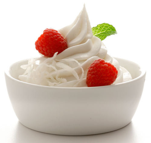 500x_froyo