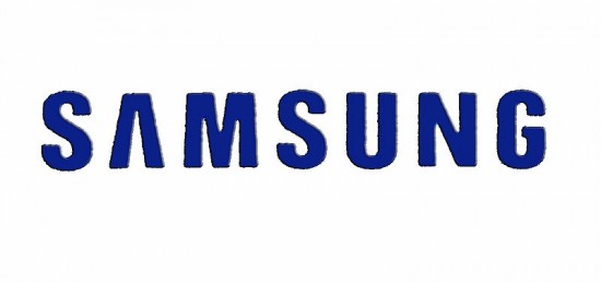 800px-Logo_samsung_5