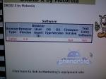 DroidXSoftware