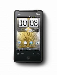 HTC_Aria_4