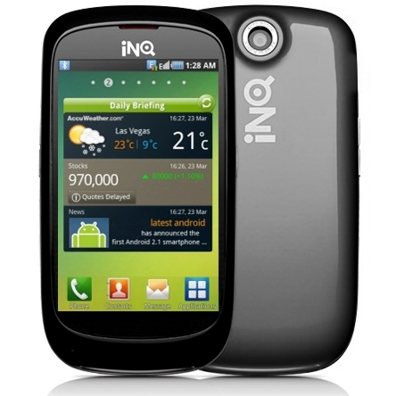 inq mobile images