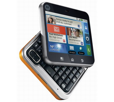 Motorola-FlipOut-Android-MotoBlur-official-2