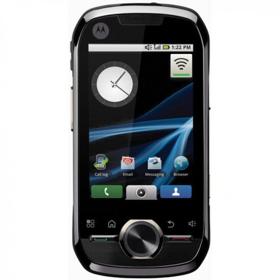 Motorola-i1-Android-iDEN-PTT-Sprint-2