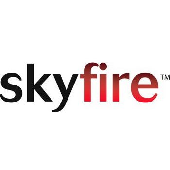 Skyfire-1-5-Available-for-Download-2