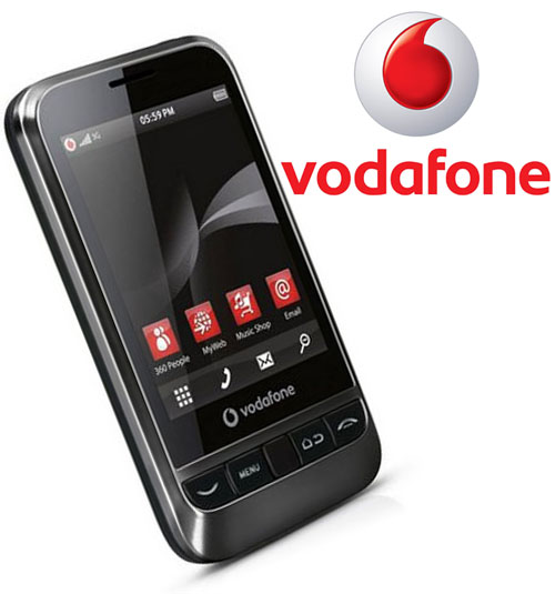 Vodafone-845-Budget-Android-Phone