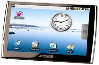 archos5it